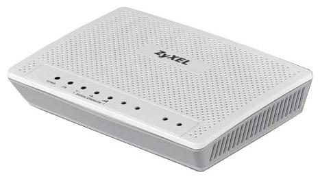 ����� ADSL ZyXEL LTE 6100 LTE6100