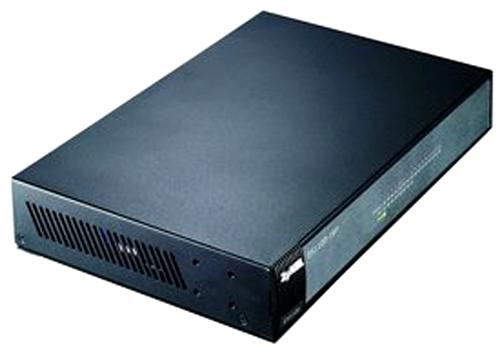 ���������� (switch) ZyXEL ES1100-16P (�������������)