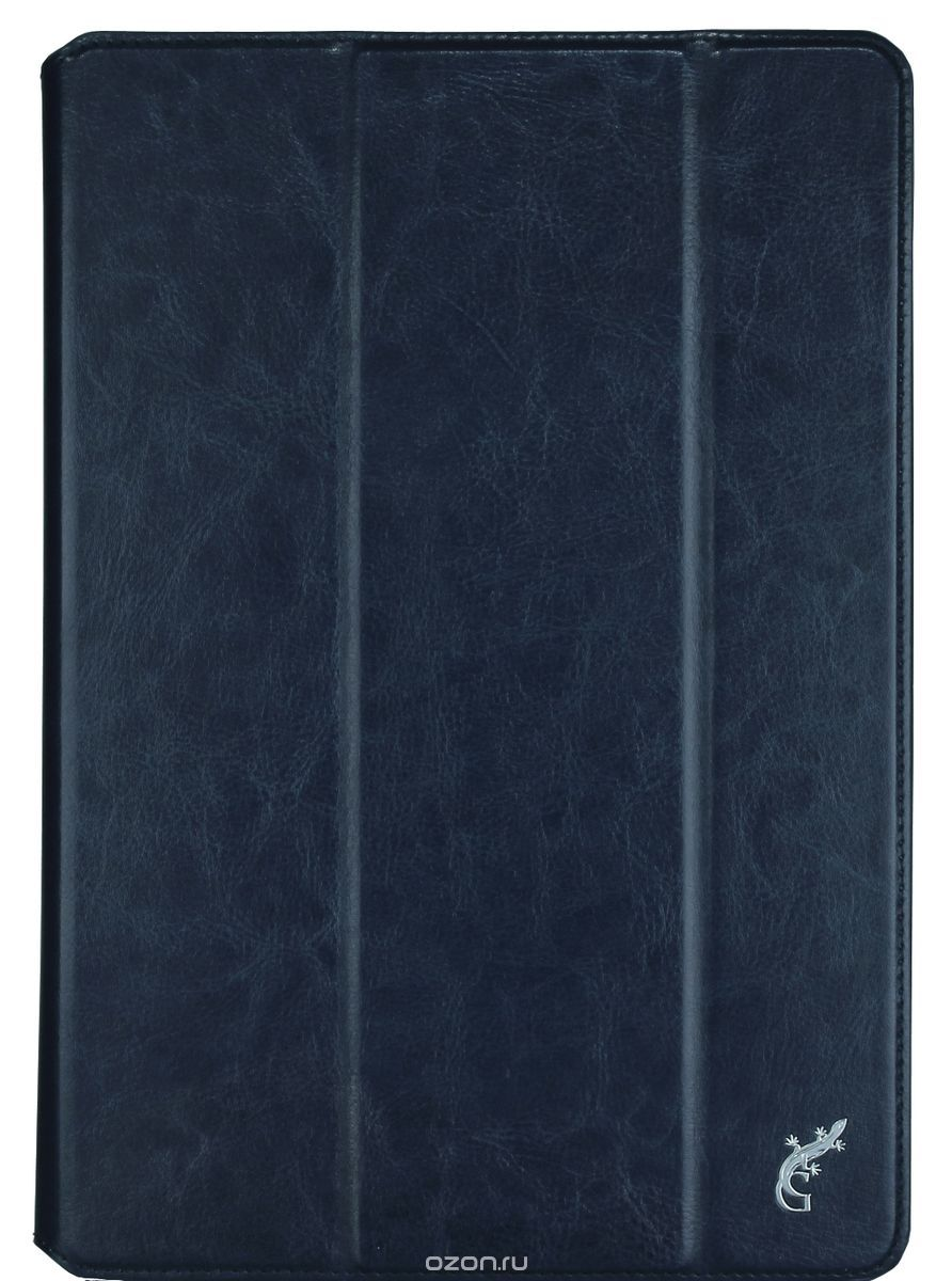 ����� G-case Executive ��� Lenovo Tab 2 10.1 A10-30/X30 �����-�����