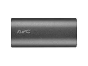 Аксессуар для телефона APC-by-Schneider-Electric PowerPack M3TM-EC, серый