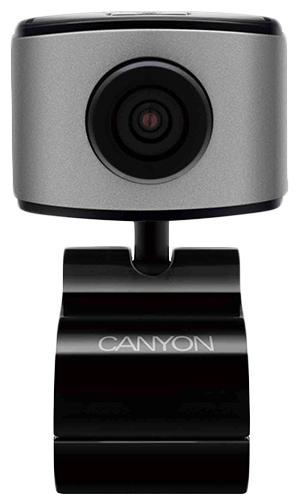 Web-камера Canyon CNE-CWC2 SUCNECWC2