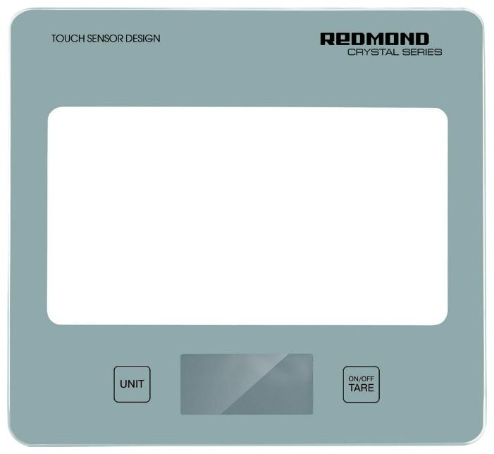 �������� ���� Redmond RS-724 �������