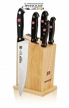 Ножи (набор) Vitesse VS-8108