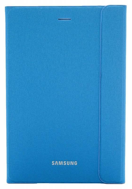 Samsung Book Cover ��� Galaxy Tab A SM-T35x, �����