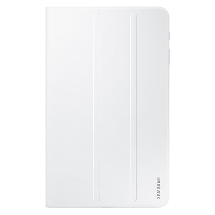 Samsung Book Cover для Galaxy Tab A 10.1, белый