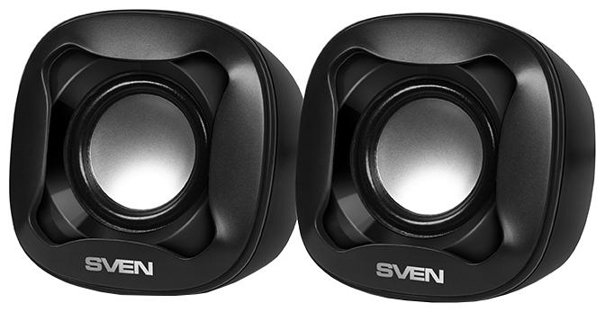 ������������ �������� Sven 170, ������ SV-013516