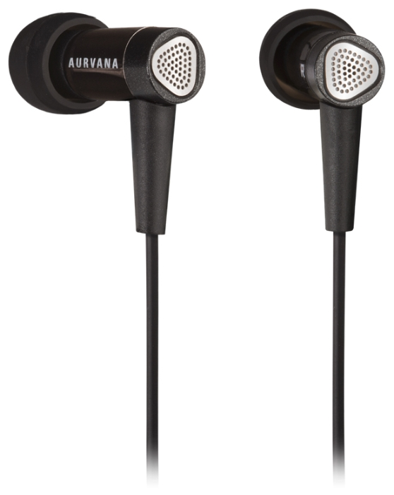 Creative Aurvana In-Ear2 plus, ������