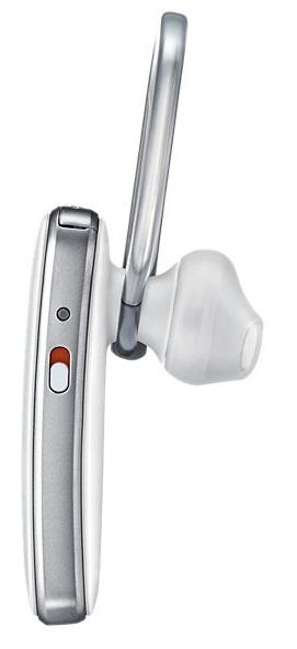 Samsung EO-MG900EWR, BT3.0 (��� ������ ���), �����