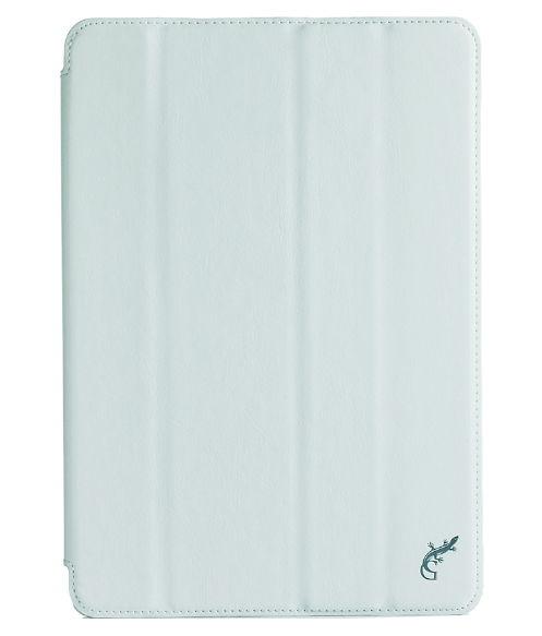 G-Case Slim Premium для Samsung Galaxy Tab A 9.7'', белый