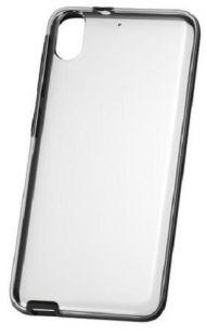 HTC Desire 626 Clear black (HC C1090) черный