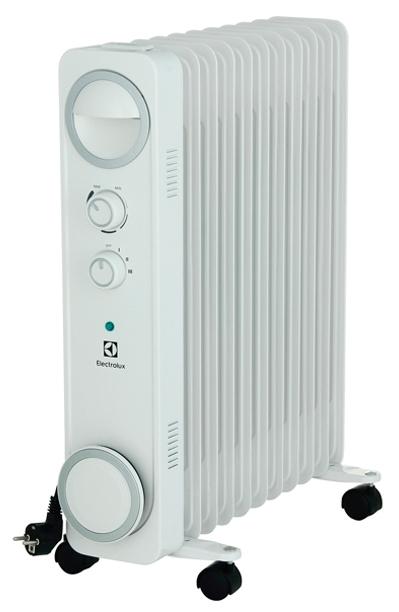 ������������ Electrolux EOH/M-6221 (��������)