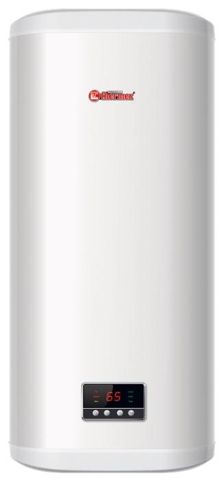 Водонагреватель Thermex Energy FSS 50 V (накопительный) FSS 50V