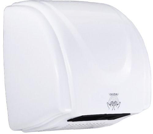 Сушилка для рук NeoClima NHD-2.1 белая