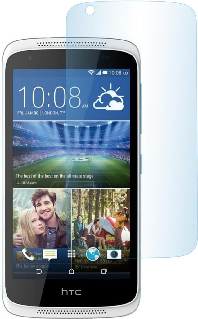 SkinBox ��� HTC Desire 526G+, ���������