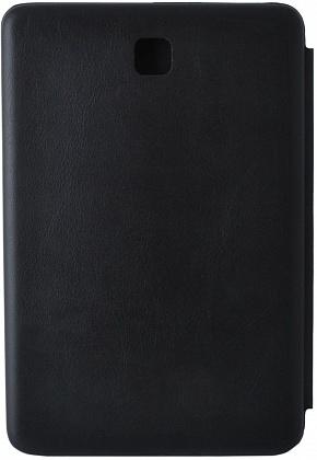 Чехол для планшета ProShield Smart case для Samsung Tab A 8.0 T350/355, чёрный P-P-ST355