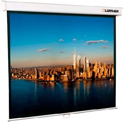 Экран Lumien Master Picture LMP-100136 16:10 (191x300)