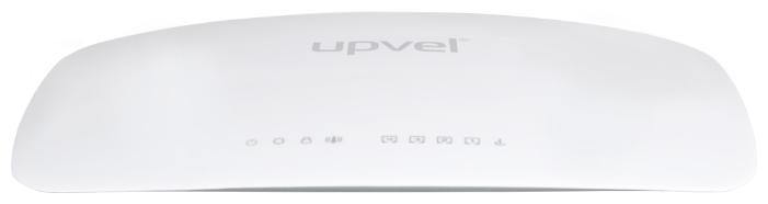 ������ WiFi Upvel UR-321BN 802.11n UR-321BN ARCTIC WHITE