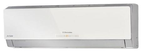 Кондиционер Electrolux EACS-07HG-M/N3 (сплит-система)