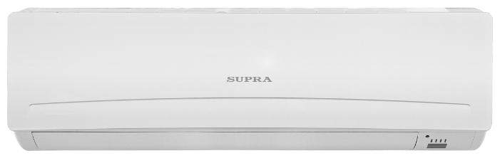 Кондиционер SUPRA SA12HSB (сплит-система)