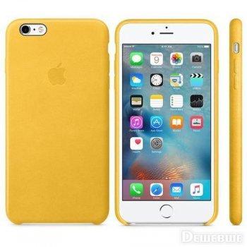 ��� Apple iPhone 6S Plus MMM32ZM/A , ������