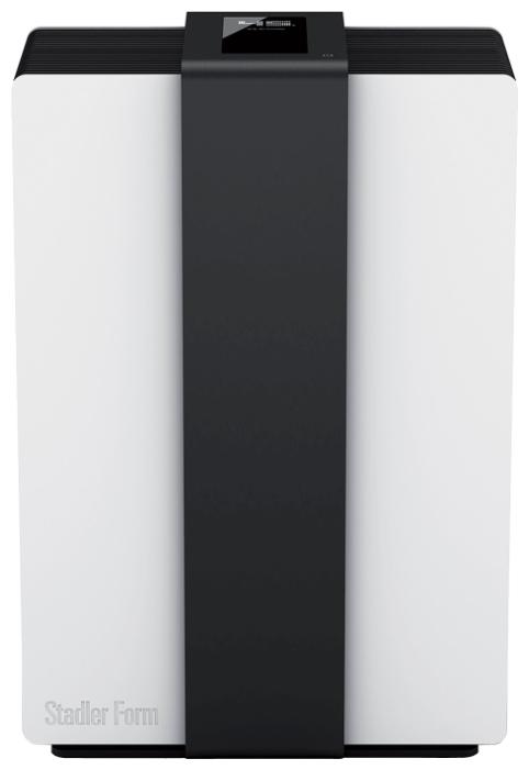 ���������� ������� Stadler-Form Robert Black, R-001
