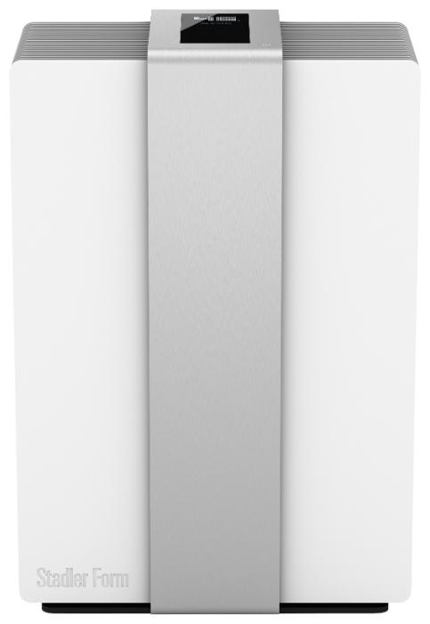 Очиститель воздуха Stadler-Form Robert Silver, R-002