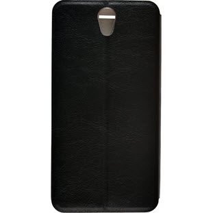 SkinBox Lux ��� Lenovo Vibe S1, ������