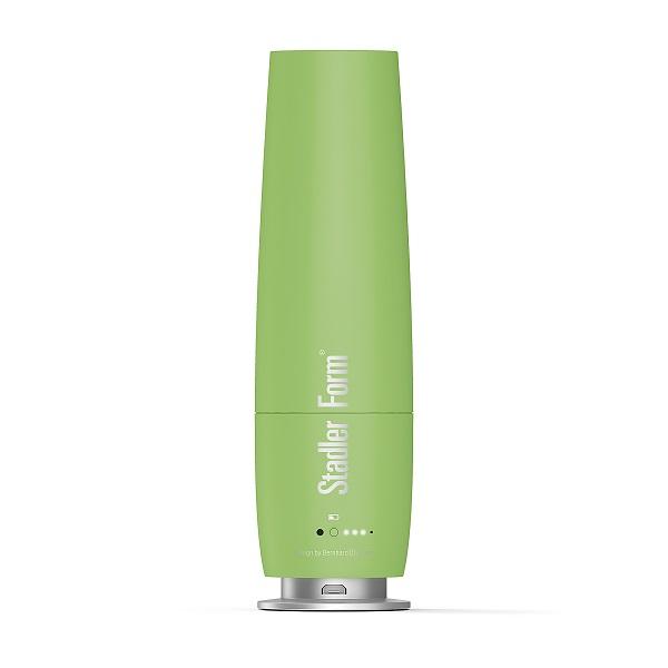 Очиститель воздуха Stadler-Form Lea Lime, L-129