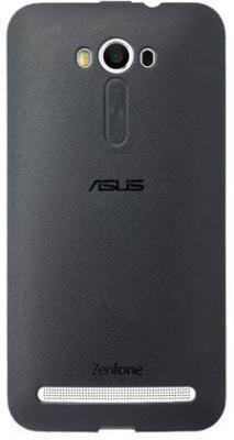 ��� Asus ZenFone 2 ZE550KL/ZE551KL PF-01 ������
