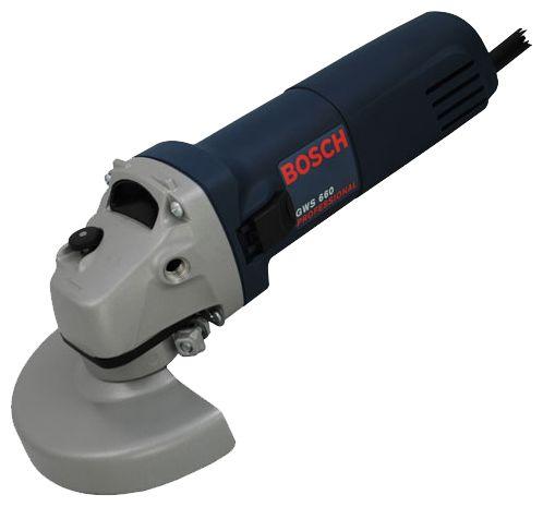 Bosch GWS 660 (��������)