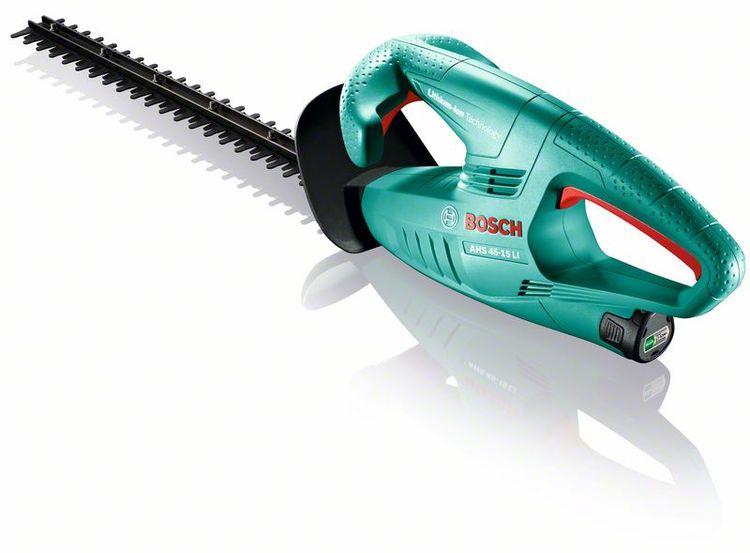 �������� Bosch AHS 45-15 LI 0600849A06