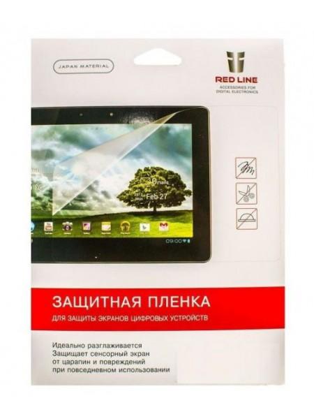 Защитная пленка для планшета Red-Line для Samsung Galaxy Tab A 9.7/T550, матовая UPG1038897
