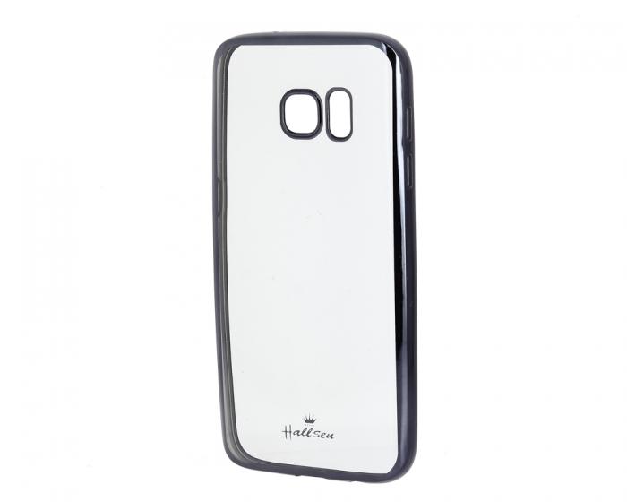noname Hallsen ��� Samsung Galaxy S7 Edge ����������/������