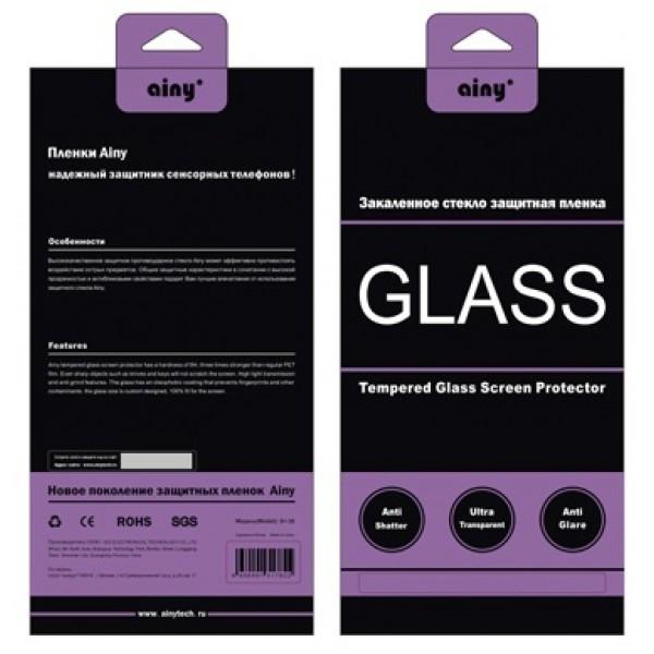 Ainy ��� Samsung Galaxy Tab S2 9.7/T815 (0.33 ��)