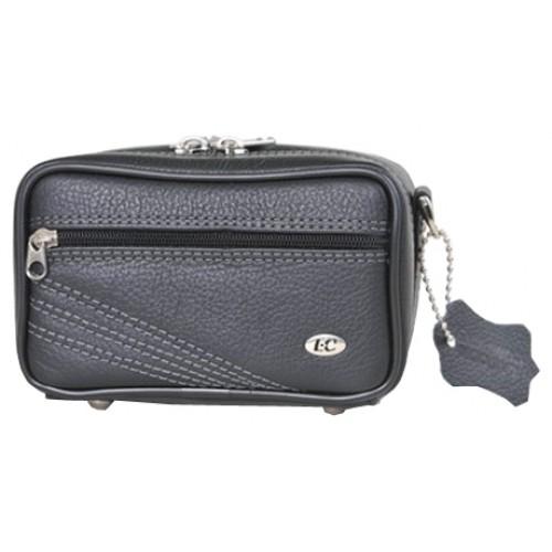 сумка для видеокамеры Lagoda VLC-212 Black