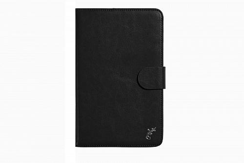 Чехол для планшета G-Case Business для 7 дюймов, черный GG-415