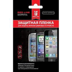 Защитная пленка для смартфона Red-Line для Samsung Galaxy Grand Prime/G530, глянцевая UPG1038890