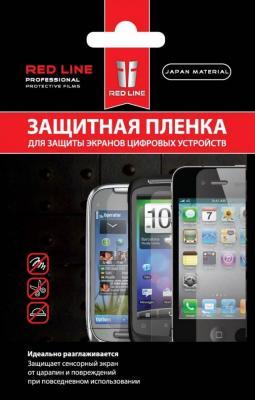 Защитная пленка для смартфона Red-Line для Samsung Galaxy Grand Prime/G530, матовая UPG1038891