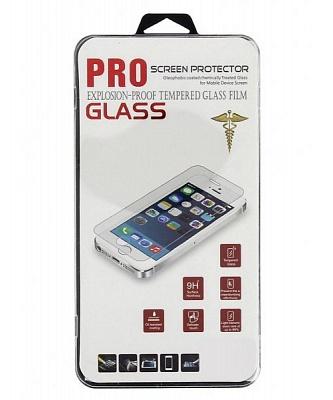 Защитное стекло для смартфона Glass-PRO для Samsung Galaxy J5 UPG1039015