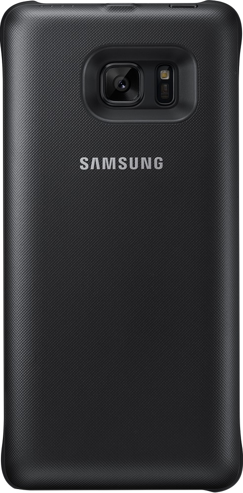 Samsung ��� Galaxy Note 7 Backpack ������