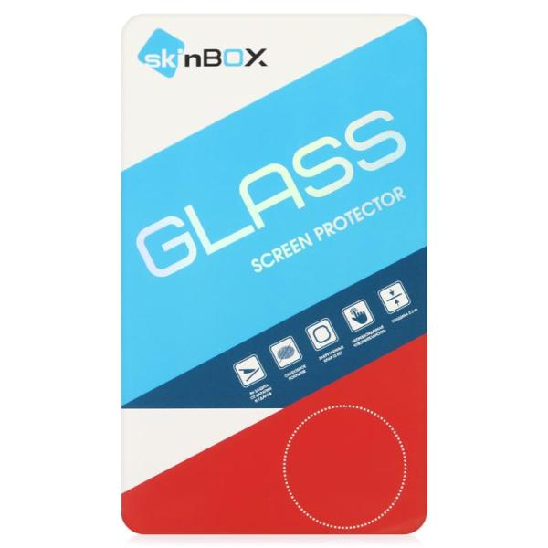 SkinBox Samsung Galaxy J5 (2016) (0.3mm, 2.5D) (���-���������), SP-269