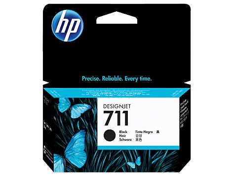 �������� HP 711 (CZ129A)