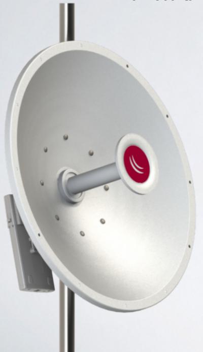 ������������� ������� MikroTik MTAD-5G-30D3-PA