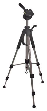 Штатив Rekam RT M42G, серебристый RT-M42G