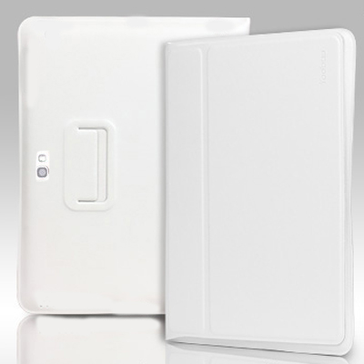 Чехол Yoobao для Samsung Galaxy Tab2 P5100 (Белый)