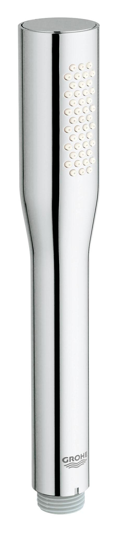 Ручной душ Grohe 27400000 Euphoria Cosmopolitan (1 режим) с ограничением расхода воды, хром