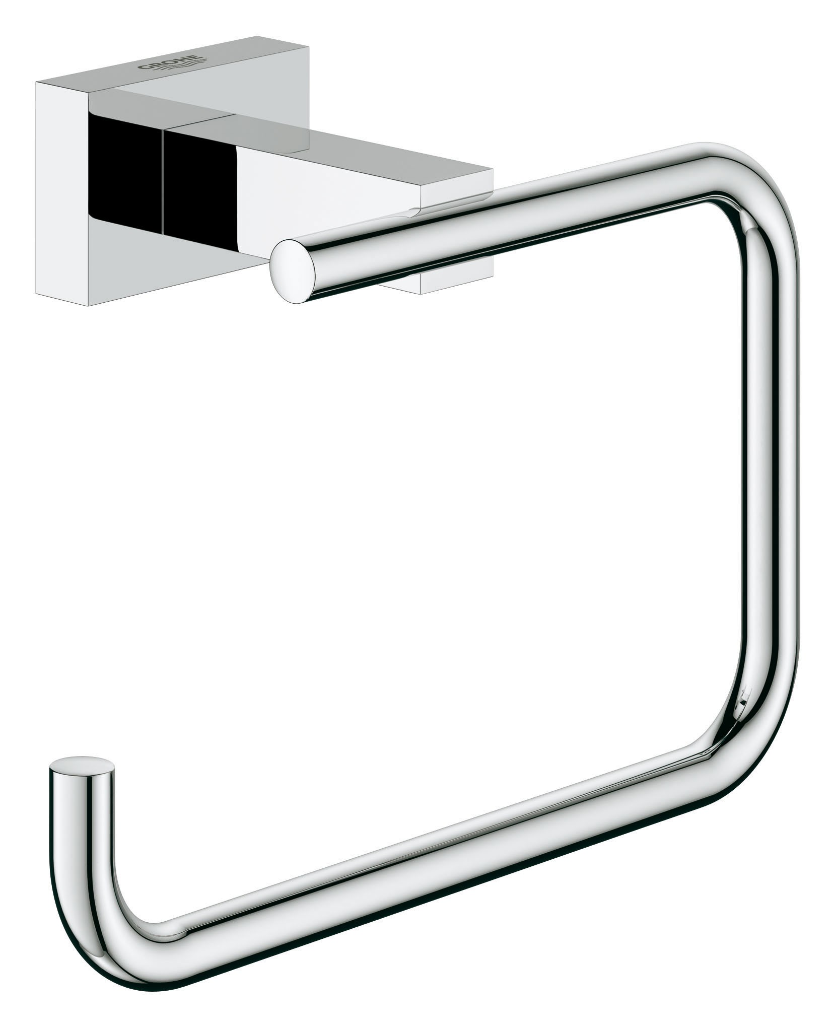 ��������� ��� ��������� ������ Grohe 40507000 Essentials Cube ��� ������, ����
