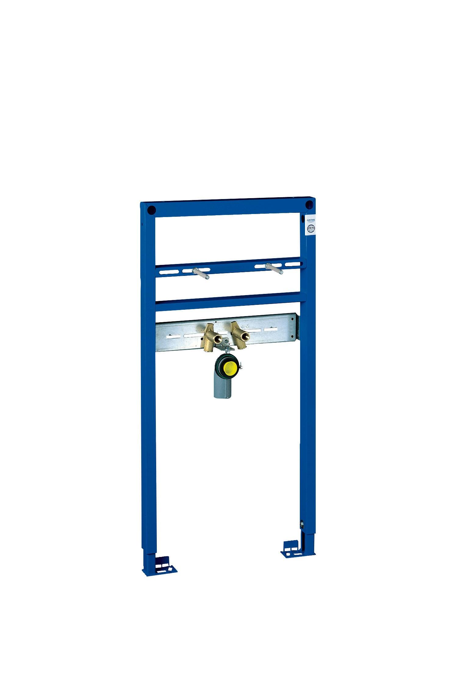 Система инсталляции для раковины Grohe 38541000 Rapid SL (1 м) (38541000)