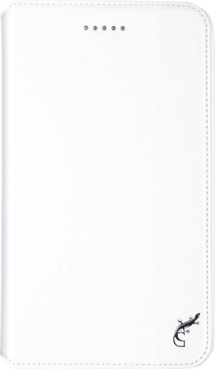 G-Case Executive для Huawei MediaPad T1 7, белый