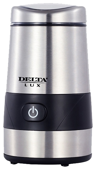 ��������� Delta LUX DL-95�, ����������� �41148